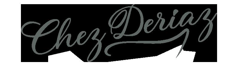 Chez Deriaz